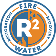 Fire and Water Restoration