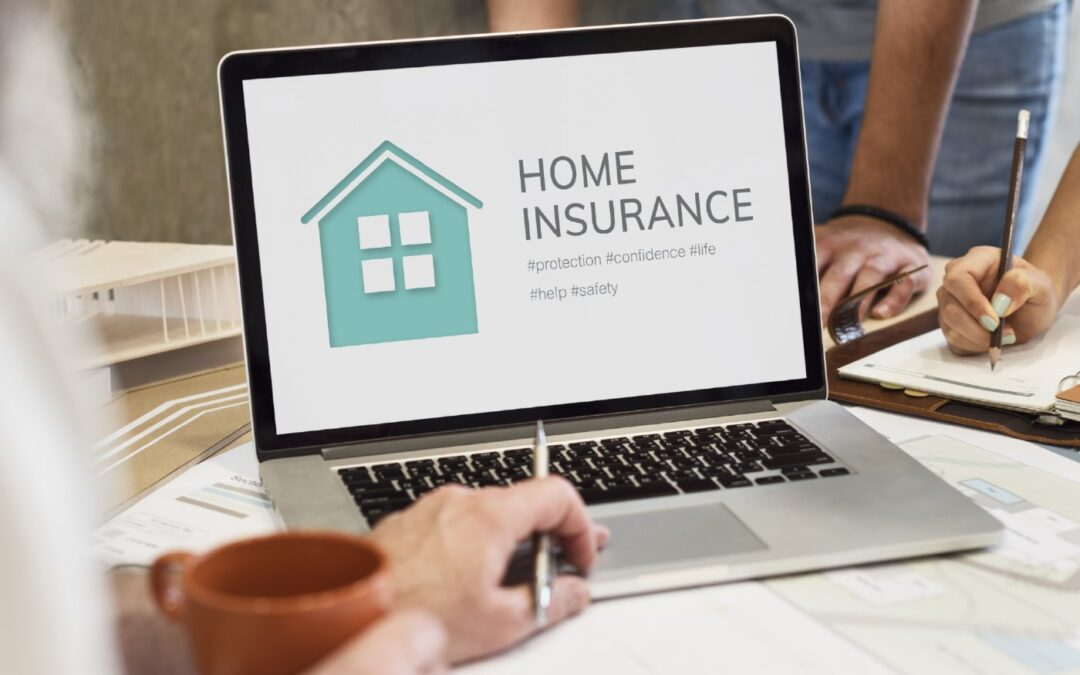 Need water damage restoration in Phoenix- Here's what to know about your insurance