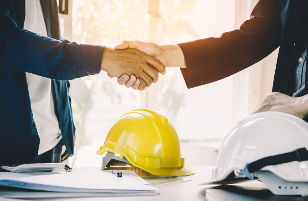 Why It Is Important to Hire a Fire Restoration Company with a Contractor's License
