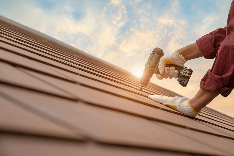 How to Find the Best Storm Damage Contractor in AZ