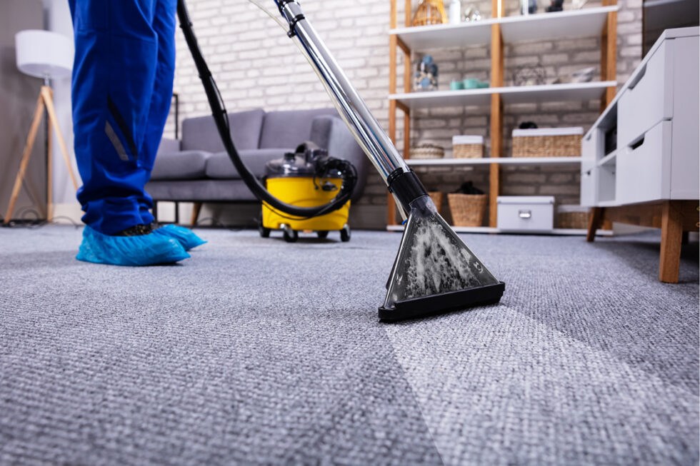 How to Select a Biohazard Cleanup Service in Phoenix